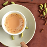 Recipe of Cardamom Tea