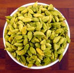 Uses of Cardamom, How We Use Cardamom, Where We Can Use Cardamom, Uses of Cardamom Spice, Use of Cardamom In Cooking